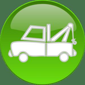 dépannage remorquage auto paris idf 92