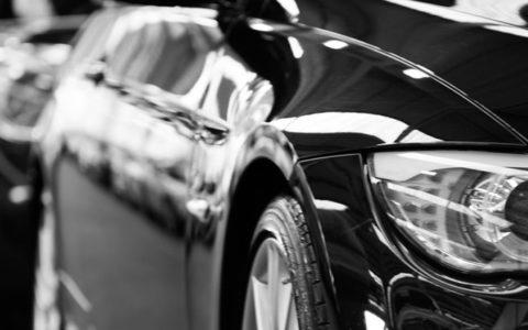 rachat auto paris idf 92 voiture france